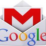 Gmailで「送信元を別アドレスに指定して送信する」設定方法と「お使いのアカウントではこの機能を使用できません」エラーの対処方法